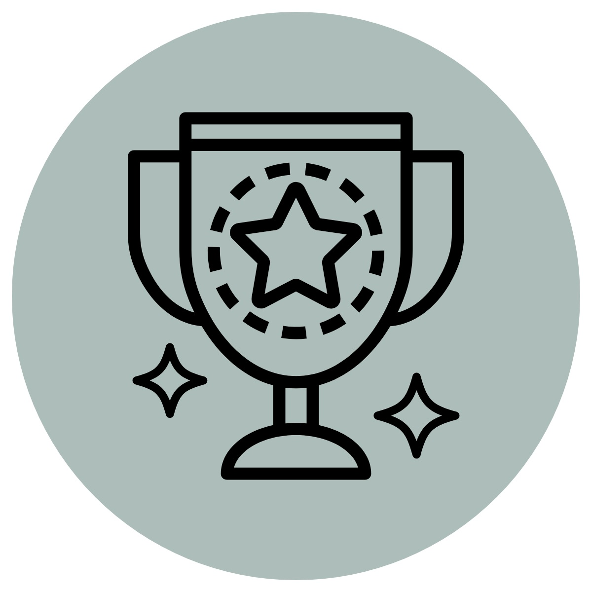 noun_Trophy_925645+%281%29.jpg