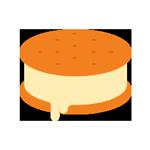 Sandwiches -