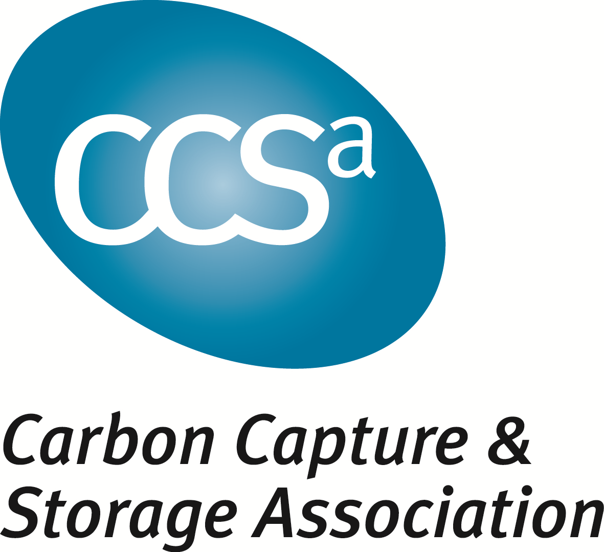 Carbon Capture & Storage Association (CCSA) - The Carbon Capture & Storage Association (CCSA) was launched in March 2006 to represent the interests of its members in promoting the business of capture and geological storage of carbon dioxide (known as Carbon Capture and Storage, or CCS) as a means of abating atmospheric emissions of carbon dioxide and tackling climate change.As a non-technical trade association, the CCSA is unique in its focus on the business side of CCS and efforts to ensure commercial-scale CCS projects can play a part in moving towards a low-carbon global economy. To this end, the Association benefits from a close working relationship with the UK Government and European Commission in developing an appropriate regulatory framework for CCS and influencing policy developments on an international level.