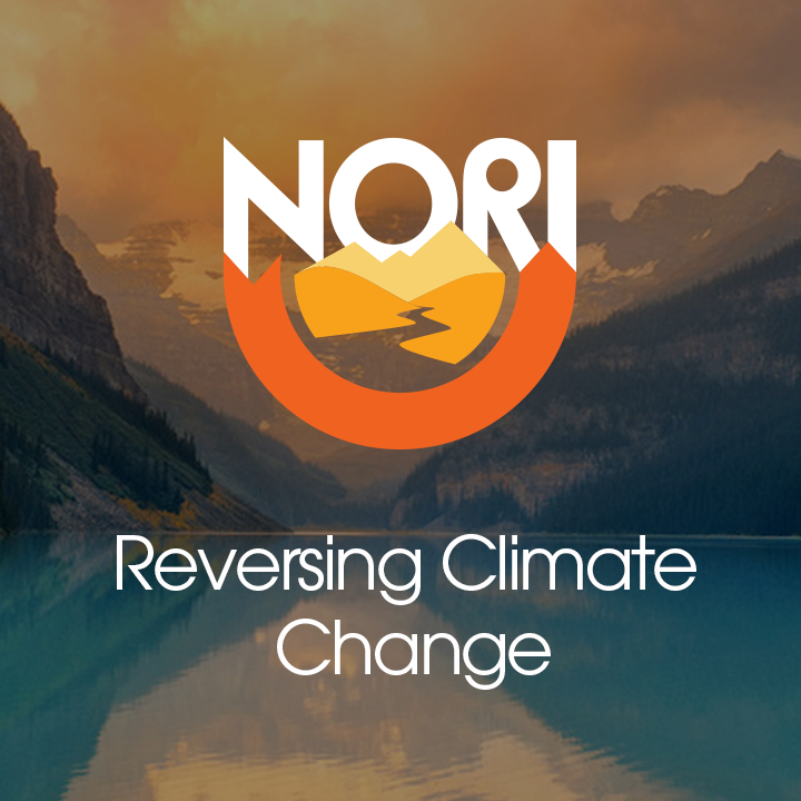 Nori - Coming in 2019, Nori's transparent and secure platform allows both businesses and individuals to take direct action in removing excess carbon dioxide from the atmosphere. Nori's goal is to create a new way for anyone in the world to pay to remove excess carbon dioxide from the atmosphere. Nori connects buyers and suppliers in the world's first carbon removal marketplace with a mission to reverse climate change