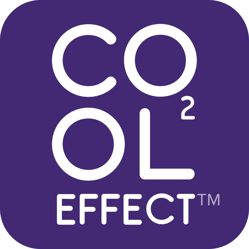 Cool Effect - Cool Effect is a crowdfunding platform that provides individuals the opportunity to support carbon emissions reductions by funding carbon-reducing projects around the world. Cool Effect is a registered 501(c)3 nonprofit organization headquartered in Kentfield, California.