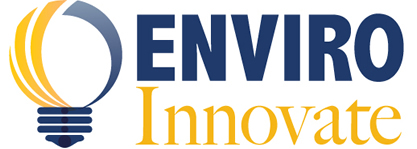 EnviroInnovate - Enviro Innovate Corporation is a private Canadian corporation located at Queen's University's Innovation Park in Kingston, Ontario Canada. Enviro Innovate is an affiliate of Boston, MA based Enviro Ambient Corporation. Enviro Ambient Corporation.Spearheaded by EnviroInnovate, this international cleantech accelerator is a collaboration between Queen's University and Enviro Innovate, along with regional collaborators and contributors — Air Liquide, E. I. DuPont Canada Company, Queen's University, Kingston Process Metallurgy, McAllister & Quinn, WorleyParsons, and the city of Kingston.