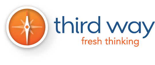 Third Way - We are a public policy and advocacy organization. Our mission is to create and promote transformational centrist ideas.In a time of polarization and populism, Americans deserve better than what they often get from the extremes. And American prosperity and security depend on solutions that are not defined by ideological orthodoxy or narrow interests.Our agenda: economic growth and opportunity, progress on social issues, deep decarbonization to battle climate change, an approach to national security that is both tough and smart, and electoral reforms that empower the middle.