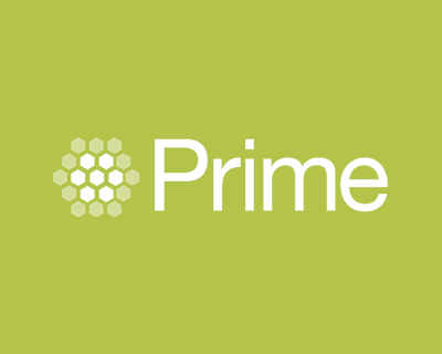 Prime Coalition - PRIME is a public charity that facilitates investments by working with an ever-expanding group of philanthropic organizations – private foundations, corporate foundations, donor advised funds, and individual donors – to place charitable capital into best-in-class, early-stage, for-profit companies that promise vast reduction of global greenhouse gas emissions. Our short-term goal is to lower the high barriers that make charitable investment in this area prohibitively difficult, and share our proof-of-concept investments as demonstrative case studies with the philanthropy community.