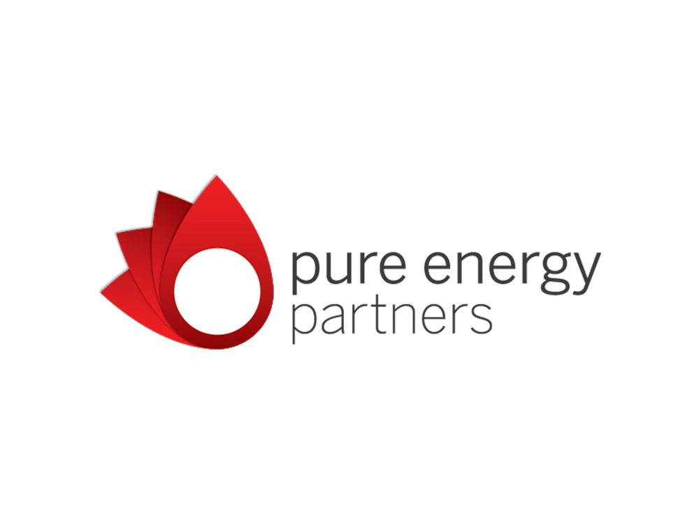 Pure Energy Partners - Pure Energy Partners is a strategic advisory firm that designs and executes commercialization strategies in partnership with entrepreneurs, investors, and corporate innovators.We invest our human capital and relationships across a portfolio of startups and creative initiatives to spark a cleaner economy.