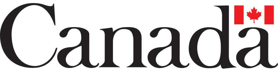 Consulate General of Canada (New York) -