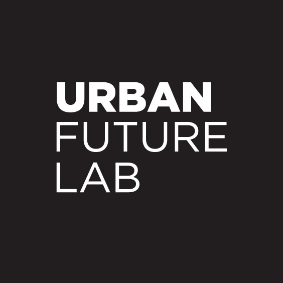 Urban Future Lab - The Urban Future Lab (UFL) is New York City's hub for smart cities, clean energy, and smart grid technology.Our programs include ACRE, a business incubation program for pre-seed to series A startups, PowerBridgeNY, a proof-of-concept center commercializing research from local universities, and Clean Start, an advanced diploma from NYU for people seeking a transition into the cleantech sector. The UFL is part of the NYU Tandon School of Engineering and is located in the Downtown Brooklyn.