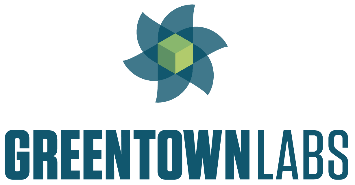 Greentown Labs - We're a community of bold and passionate entrepreneurs creating energy technologies that transform the way we live, work, and play. At Greentown Labs, we deeply believe in the impact that innovative clean technologies will have on the world, and we know the relentless human energy of a few scientists, engineers and business people can make a big difference. We know because we see it every day at Greentown Labs.Our mission is to foster a passionate community committed to solving the world's biggest efficiency, energy, and environmental challenges by providing the resources and labs startups need to succeed.