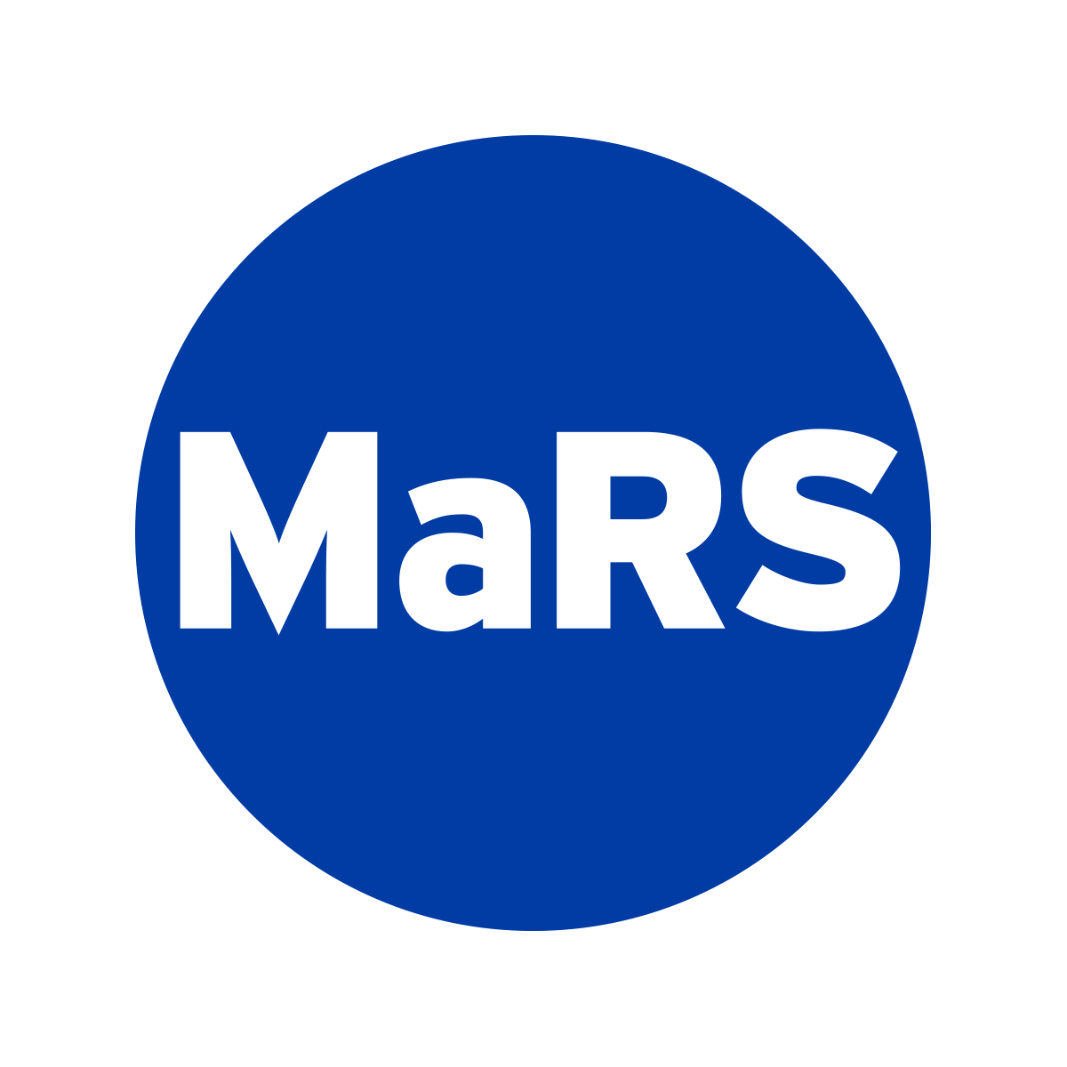 MaRS Energy & Environment - Located in the heart of Canada's largest and the world's most diverse city, MaRS is uniquely placed to lead change. We bring together educators, researchers, social scientists, entrepreneurs and business experts under one roof. Founded by civic leaders, we have a mission that is equal parts public and private — an entrepreneurial venture designed to bridge the gap between what people need and what governments can provide.