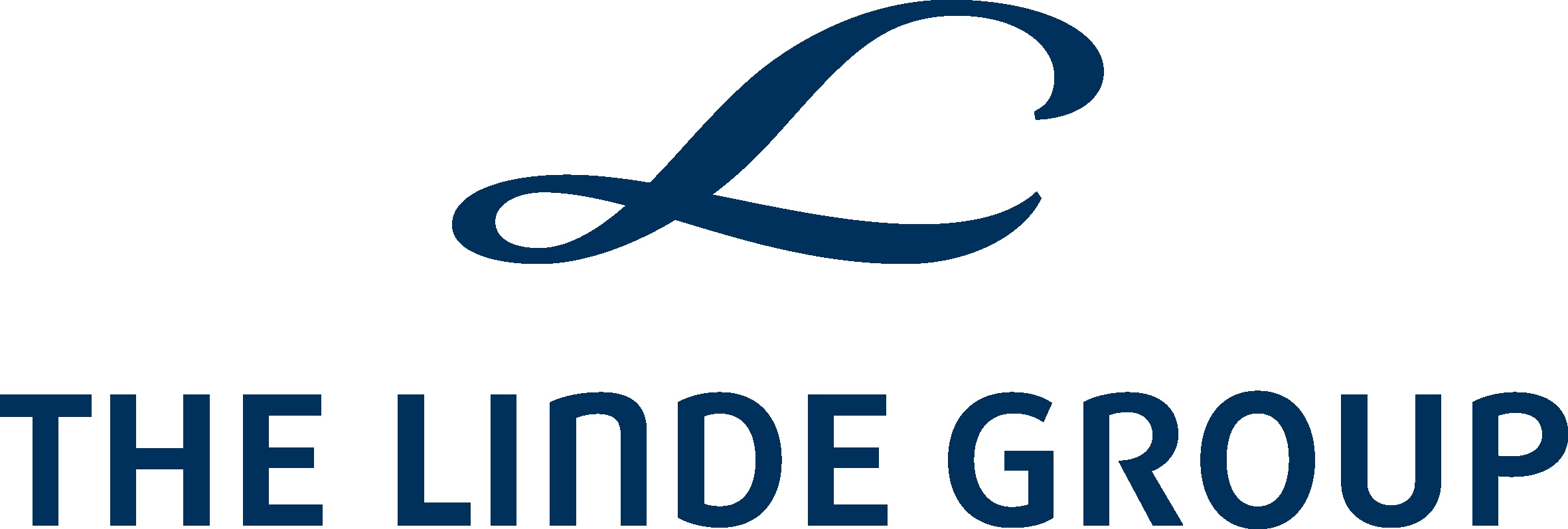 The Linde Group - The Linde Group is a world leading supplier of industrial, process and speciality gases and is one of the most profitable engineering companies. Linde products and services can be found in nearly every industry, in more than 100 countries.