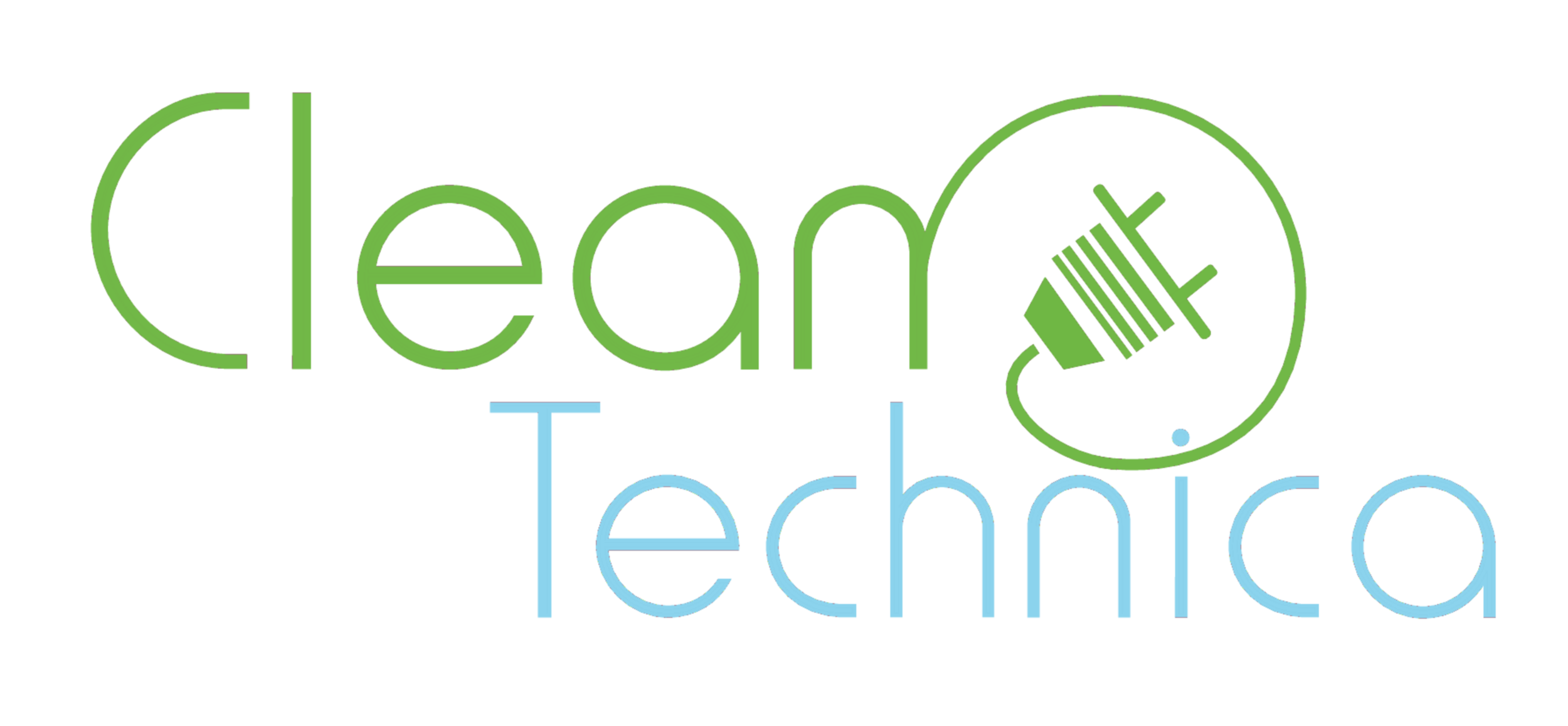 Cleantechnica - CleanTechnica is the #1 cleantech-focused website in the US and the world.CleanTechnica strives to be (er… remain) the most indispensable website on the planet for cleantech news and commentary. We have been covering the cleantech industry obsessively since 2008 — before it was popular for mainstream media to dedicate blogs or subdomains to the topic.