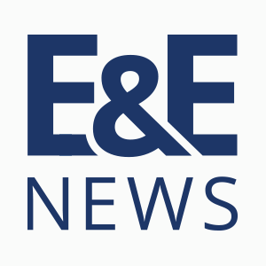 E&E News (Energy & Environment News) - With more than 75 reporters and editors, E&E offers an in-depth look at energy and environment issues in Washington, D.C., and around the nation. We have bureaus in Houston, Dallas/Ft. Worth, Denver, New York City, Seattle, Atlanta, St. Louis, Minneapolis, San Francisco and Los Angeles. E&E reporters also regularly travel around the world to report on key events and projects with global consequences for energy and the environment.