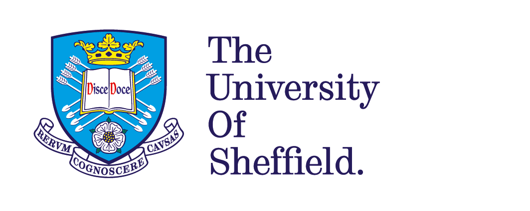 UK Centre for Carbon Dioxide Utilization (CDUK) - University of SheffieldThe UK Centre for Carbon Dioxide Utilisation or CDUUK, brings together seven academic departments at the University of Sheffield to focus on the utilization of carbon dioxide as a feedstock for chemical synthesis.CDUUK prodives a cohesive centre for interdisciplinary research into carbon dioxide utilization in Sheffield.