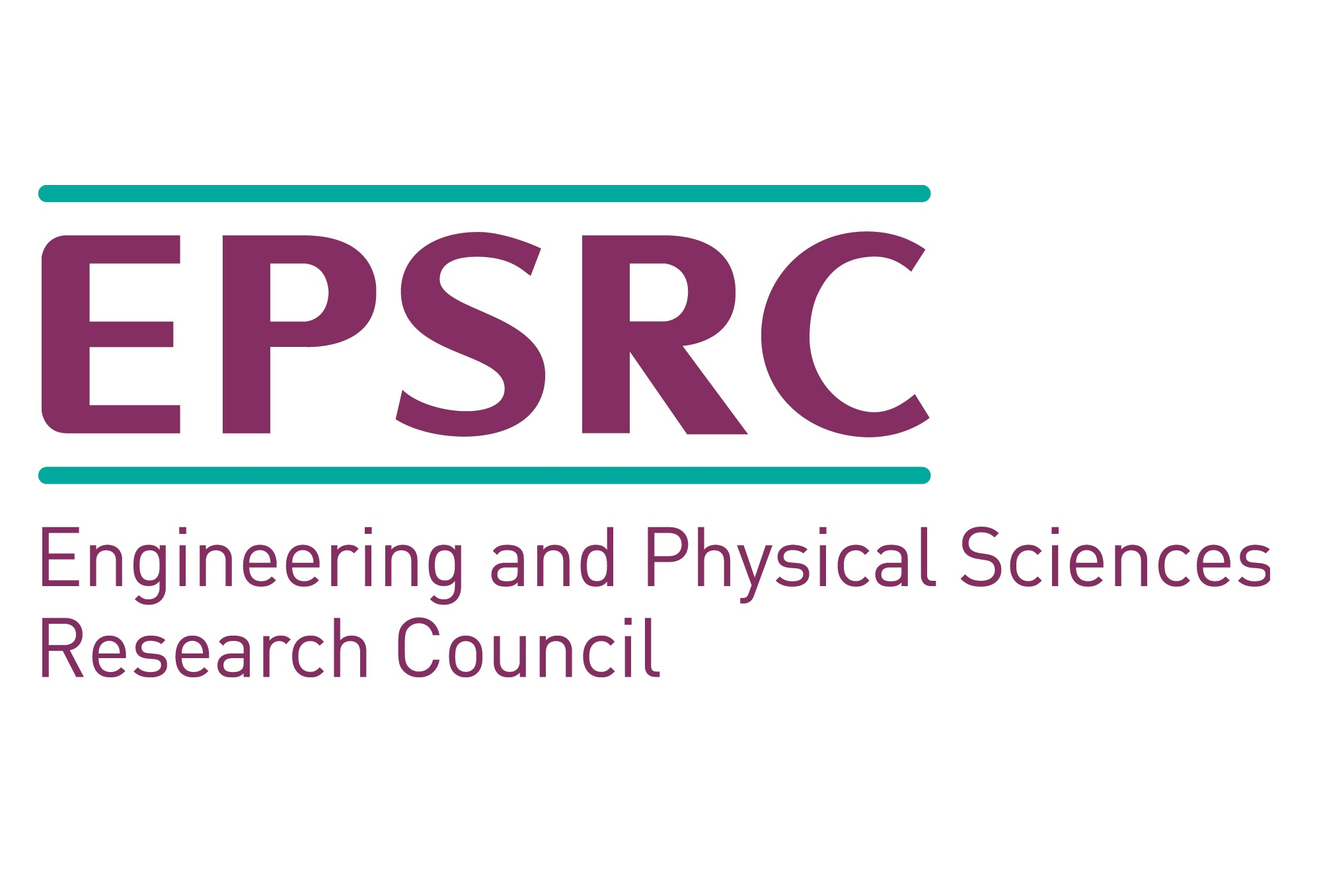 Engineering and Physical Sciences Research Council (EPSRC) - EPSRC is the main UK government agency for funding research and training in engineering and the physical sciences, investing more than £800 million a year in a broad range of subjects - from mathematics to materials science, and from information technology to structural engineering.