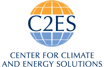 Center for Climate and Energy Solutions - Our mission is to advance strong policy and action to reduce greenhouse gas emissions, promote clean energy, and strengthen resilience to climate impacts. A key objective is a national market-based program to reduce emissions cost-effectively. We believe a sound climate strategy is essential to ensure a strong, sustainable economy.