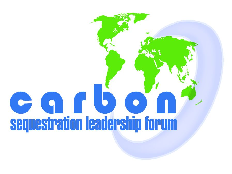 Carbon Sequestration Leadership Forum - The Carbon Sequestration Leadership Forum (CSLF) is a Ministerial-level international climate change initiative that is focused on the development of improved cost-effective technologies for carbon capture and storage (CCS). It also promotes awareness and champions legal, regulatory, financial, and institutional environments conducive to such technologies.