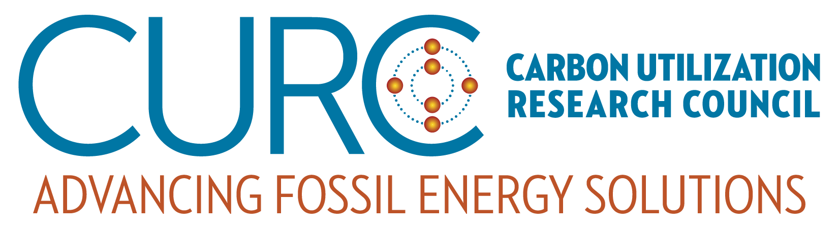 Carbon Utilization Research Council - The Carbon Utilization Research Council (CURC) is an industry coalition focused on technology solutions for the responsible use of our fossil energy resources in a balanced portfolio to support our nation's need for reliable and affordable energy. Created in 1998, CURC serves as an industry voice and advocate by identifying technology pathways that enable the nation to enjoy the benefits of abundant and low cost fossil fuels in a manner compatible with societal energy needs and goals.