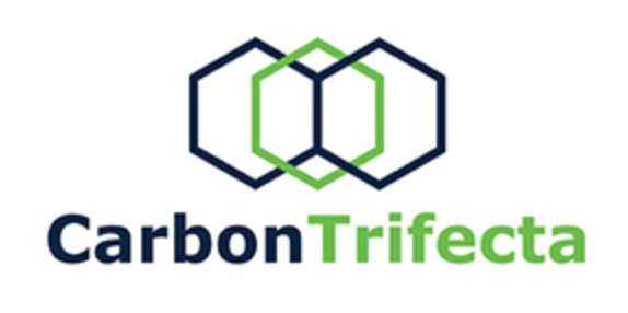 Carbon Trifecta - We envision a thriving, carbon-based industrial ecosystem that is meeting the material needs of humanity while also sustaining a stable, healthy environment.Our mission is to accelerate the transformation of our industrial ecosystem to one that turns gigatons of carbon pollution into durable products by capturing and converting it to carbon-based materials useful in advanced manufacturing.