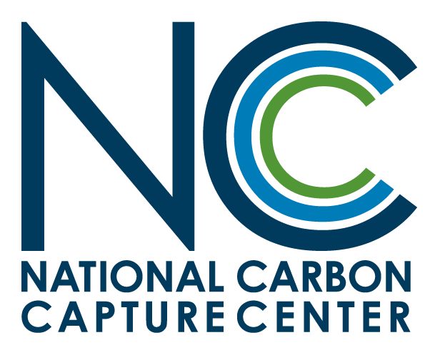National Carbon Capture Center - As a world-class, neutral test facility, the National Carbon Capture Center is working to accelerate the commercialization of advanced technologies to reduce greenhouse gas emissions from both coal and natural gas power generation. Since its creation by the U.S. Department of Energy (DOE) in 2009, the center has become a cornerstone of U.S. innovation in the research and development of cost-effective, technically viable carbon capture technologies.Managed and operated by Southern Company, the National Carbon Capture Center works with third-party developers from the U.S. and six other countries to bridge the gap between laboratory research and large-scale demonstrations. The center's state-of-the-art facilities provide the realistic operating conditions of a power plant and the infrastructure to install and evaluate the most promising carbon capture technologies for scale-up and future commercial deployment.