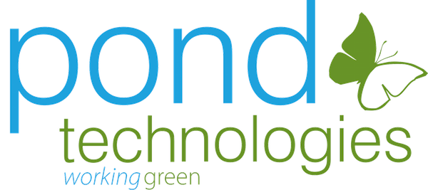 Pond Technologies - XPRIZEPond Technologies was founded in Toronto, Canada on May 2007. Our mission is to use microalgae, the original superfood and the planet's first carbon storage technology, to solve some of the largest problems facing the world today.Pond is also a carbon capture company. Algae is the original carbon storage system – it is estimated that close to 1,000 gigatonnes of carbon are stored in the ocean's surface waters by various algae species.