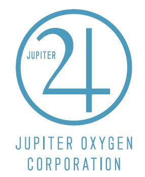 Jupiter Oxygen - Jupiter Oxygen Corporation is an Illinois-based energy technology company, which has pioneered and patented combustion processes. Jupiter's high flame temperature oxy-fuel technology results in significantly more efficient, economical and environmentally-compliant operations, which are not merely competitive but superior to other alternatives.