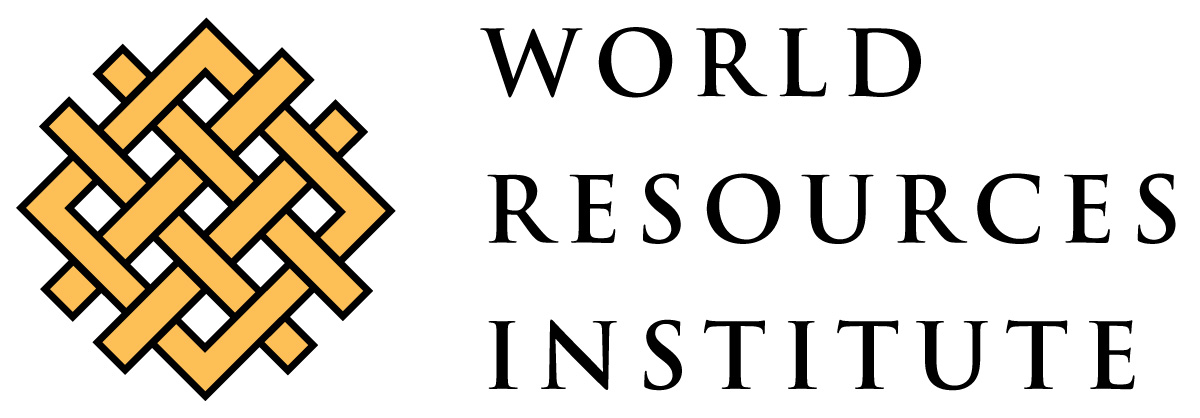 World Resources Institute - World Resources Institute (WRI) is a global research organization that spans more than 50 countries, with offices in Brazil, China, Europe, India, Indonesia, Mexico, and the United States. Our more than 700 experts and staff turn big ideas into action at the nexus of environment, economic opportunity and human well-being.We envision an equitable and prosperous planet driven by the wise management of natural resources. We aspire to create a world where the actions of government, business, and communities combine to eliminate poverty and sustain the natural environment for all people.