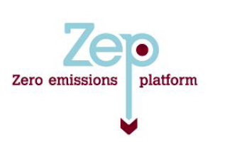 Zero Emissions Platform - Founded in 2005, the European Technology Platform for Zero Emission Fossil Fuel Power Plants (ZEP) is a unique coalition of stakeholders united in their support for CO2 Capture and Storage (CCS) as a key technology for combating climate change. ZEP serves as advisor to the European Commission on the research, demonstration and deployment of CCS.