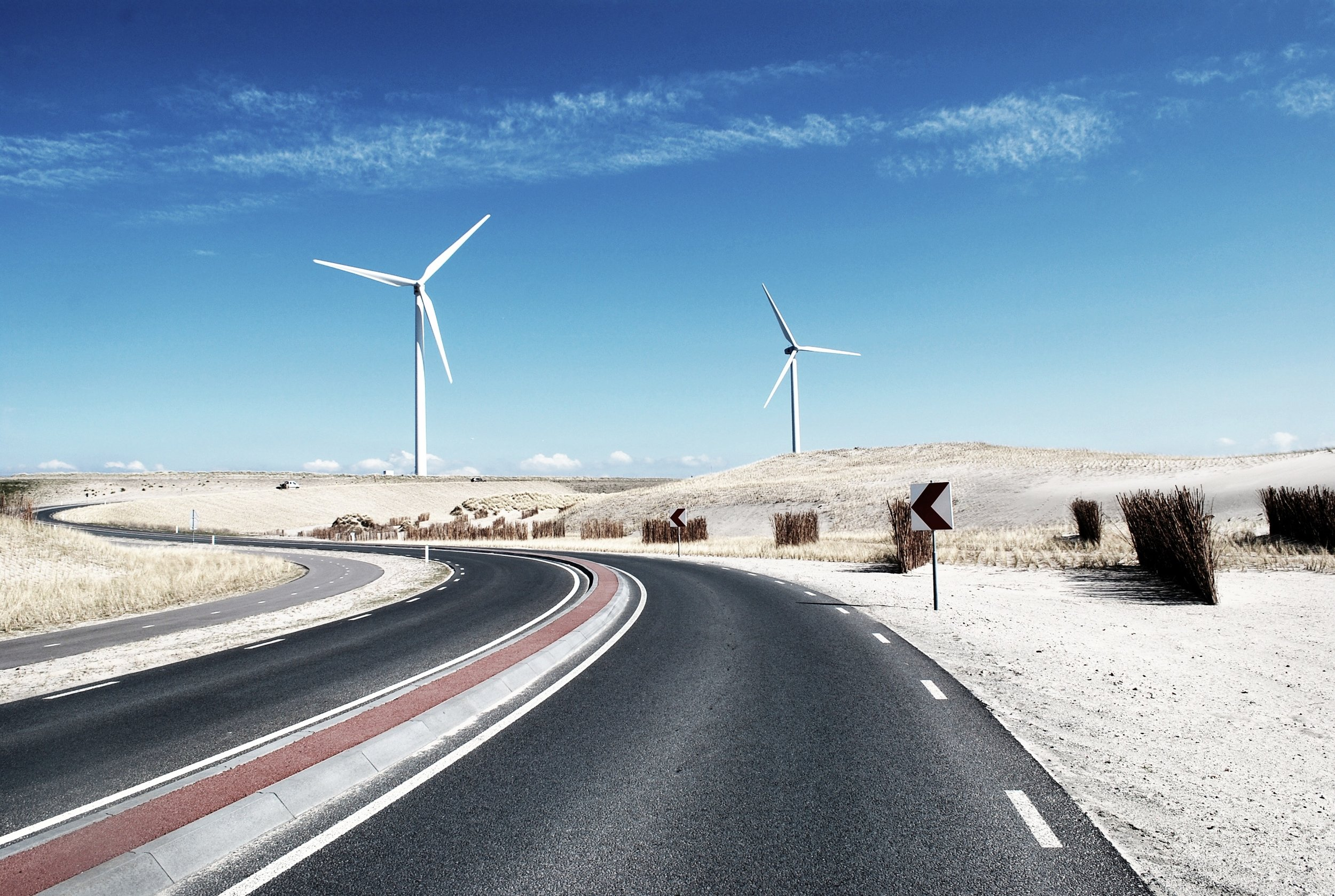 Wind Turbines & Road.jpg