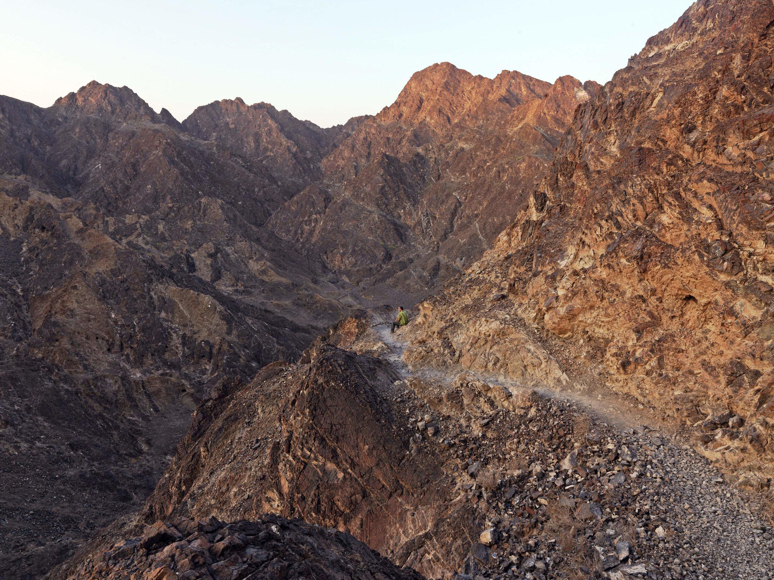 Oman Rocks (NYT).jpg