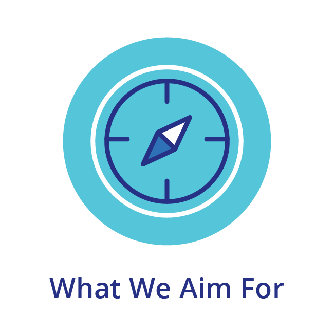 what-we-aim-for.png