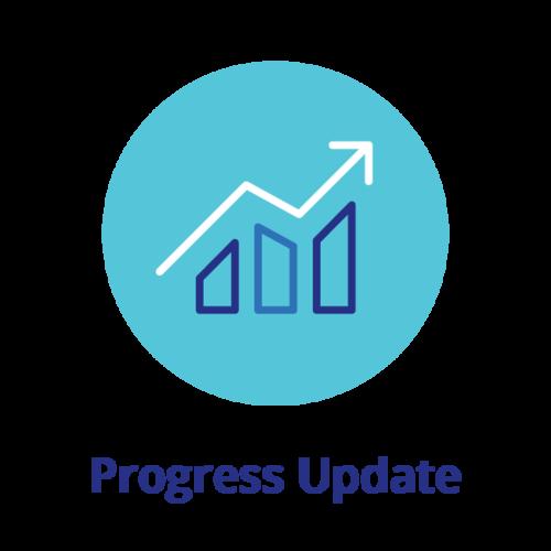 progress-update.png