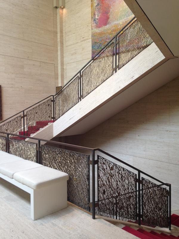 kreegermuseum-railings.jpg