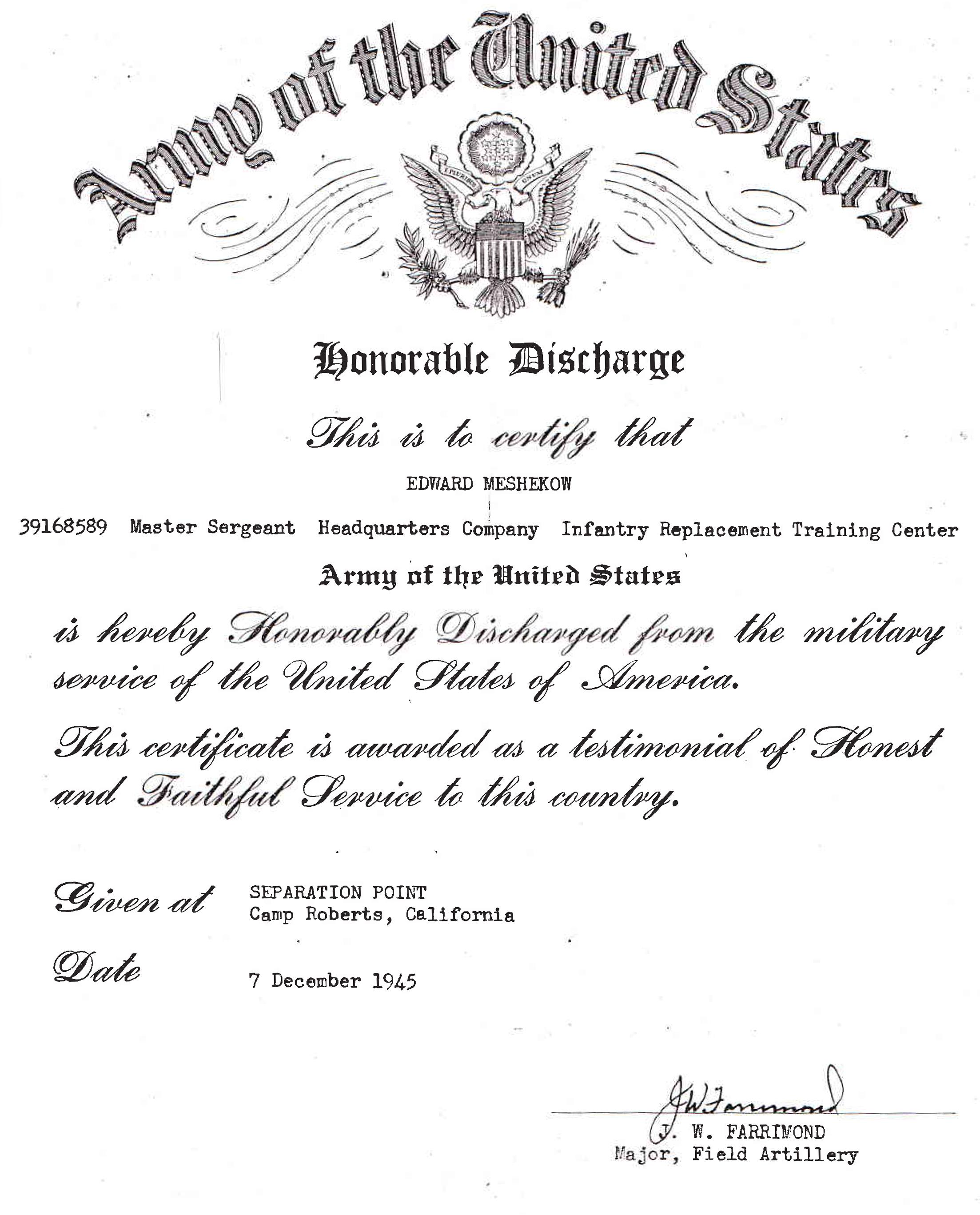 discharge papers.jpg