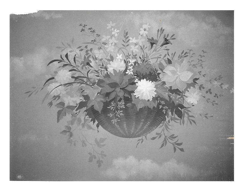 Floral Basket_01.jpg
