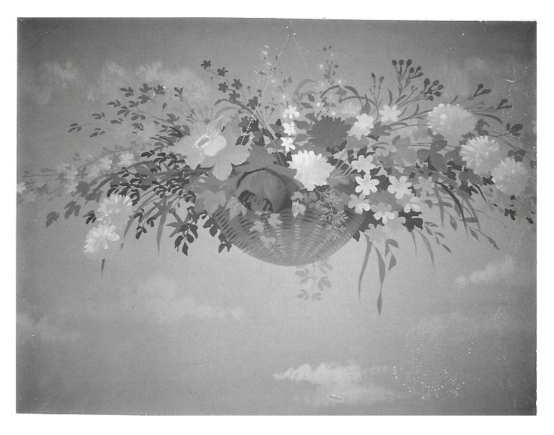 Floral Basket_02.jpg
