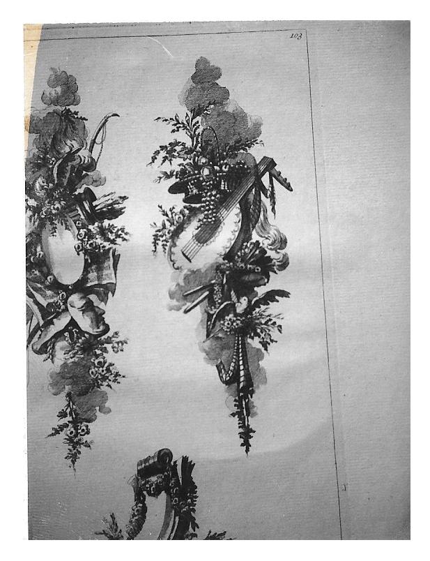Hanging Baskets_02.jpg