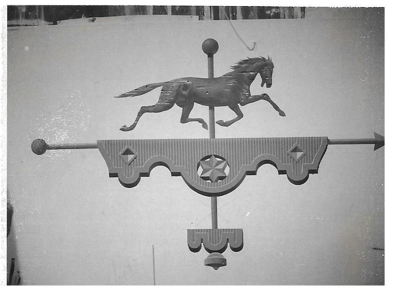 Horse weather vane.jpg