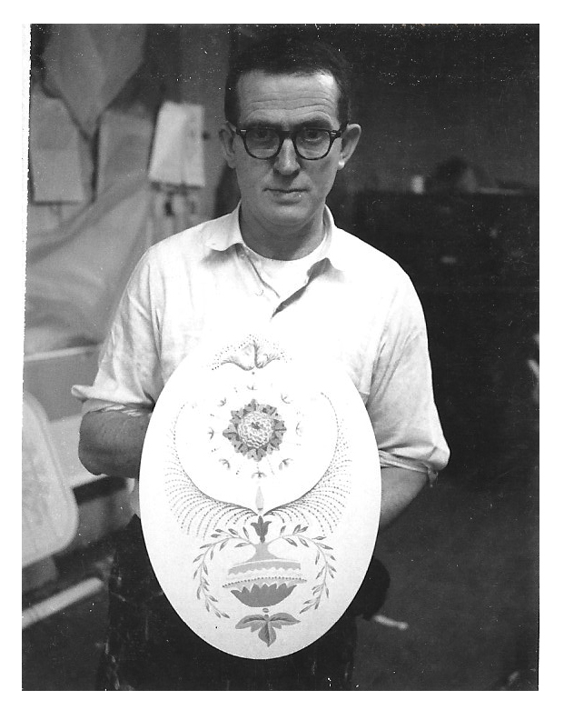 Man holding plate.jpg