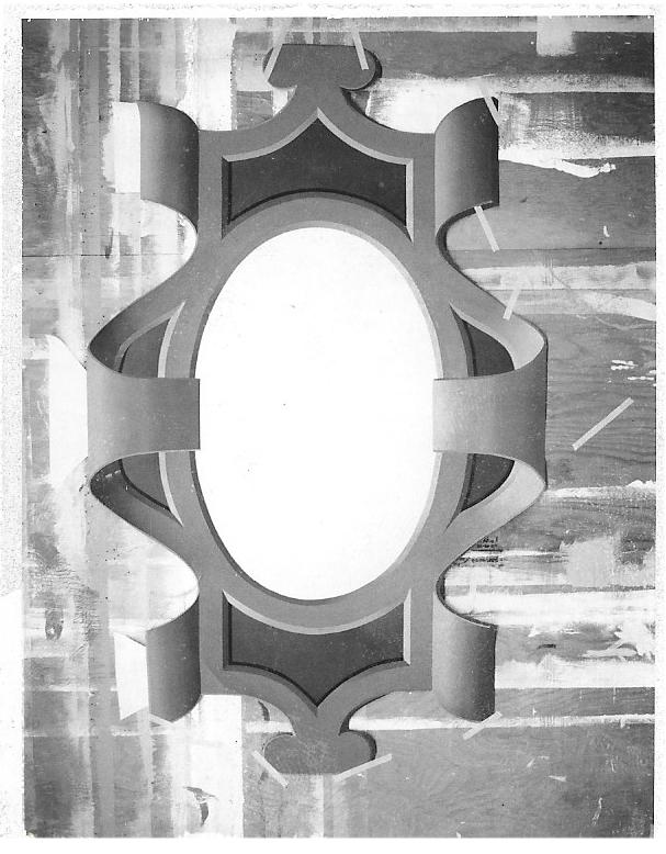 Oval frame_02.jpg