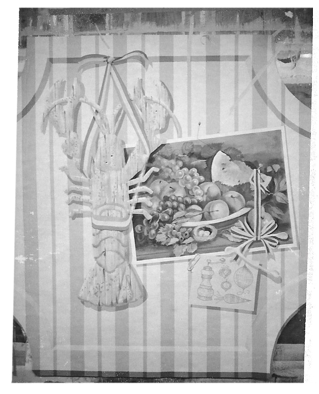 Rock lobster.jpg
