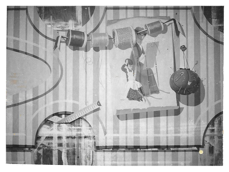 sewing items.jpg