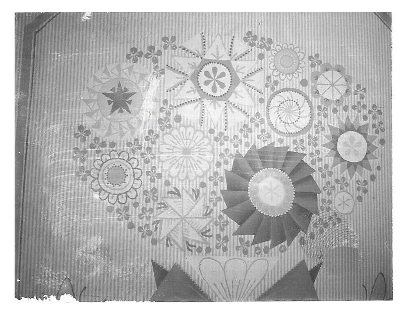 Spiral pattern.jpg