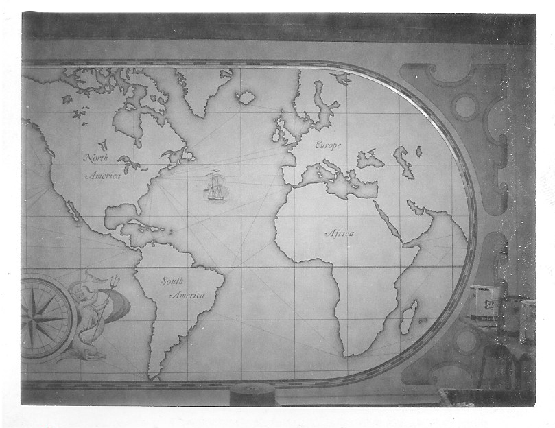 world projection.jpg
