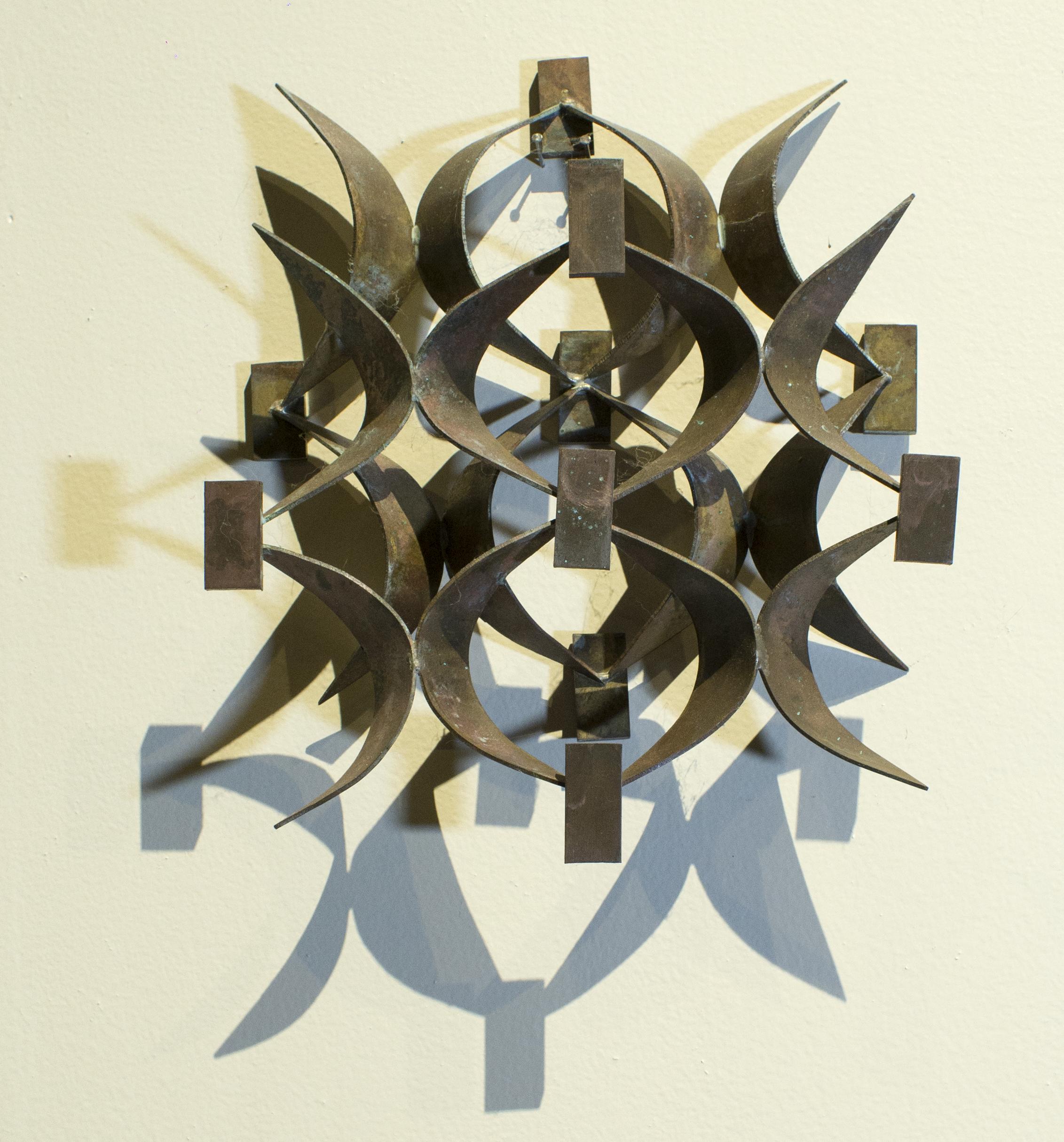 sculpture-geometric moon.png