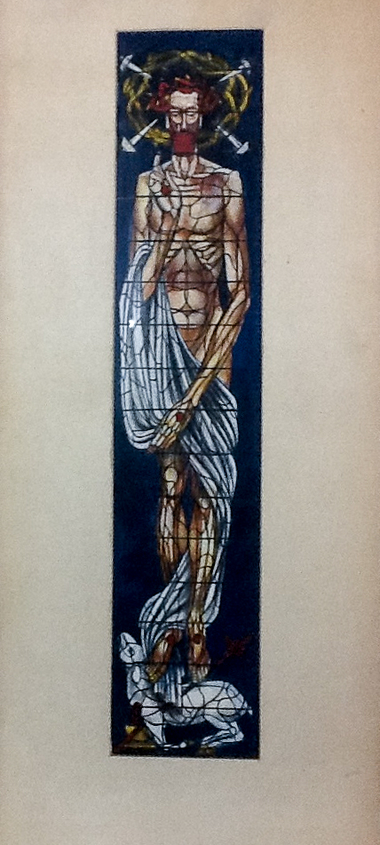 SCULPTURES - Stained Glass.jpg