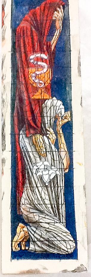SCULPTURES - Stainglass 1.jpg