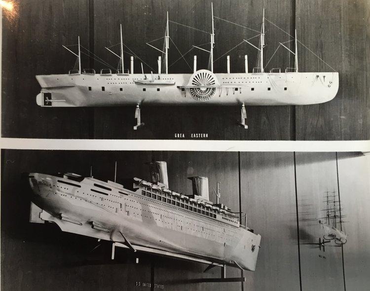 formed ships.jpeg