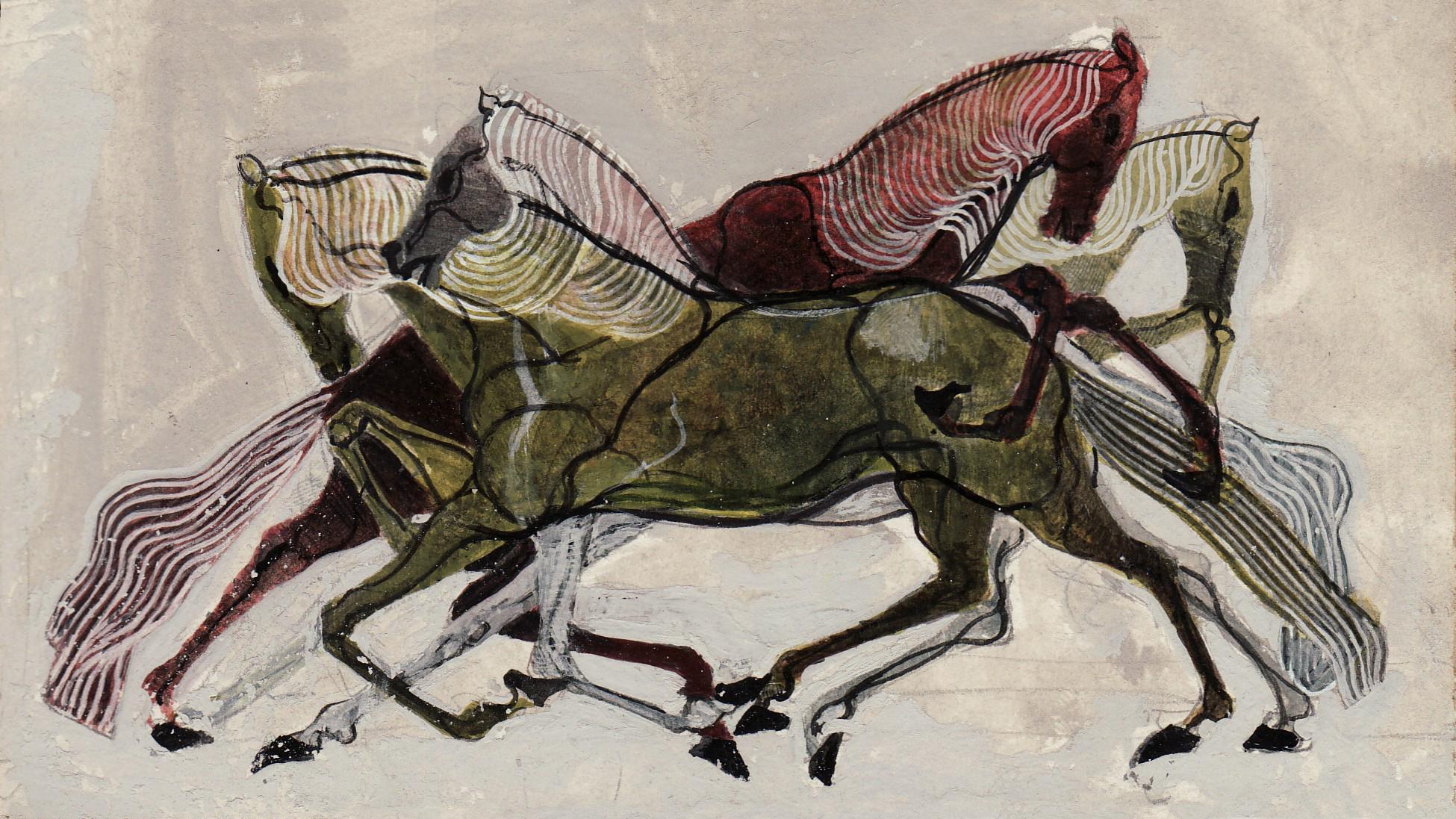 AM -  4 Horses.jpg
