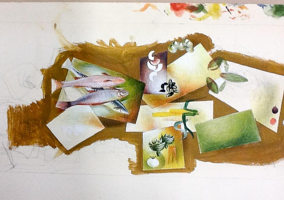 RM - fish & artichoke.jpg