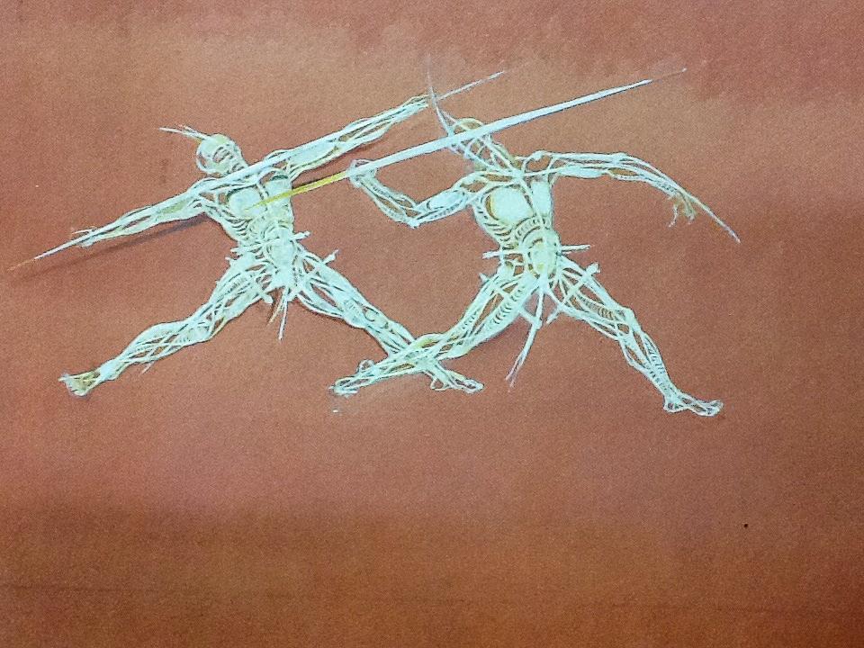 MURALS - Javelin.jpg